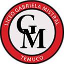 LICEO GABRIELA MISTRAL DE TEMUCO